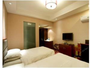 Bandung Resorts