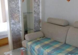 Mango Jun Aparthotel