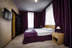 Бутик-Отель Эльпида - фото 22