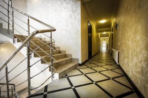 Бутик-Отель Эльпида - фото 25