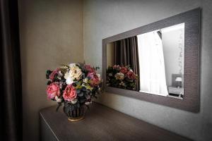 Бутик-Отель Эльпида - фото 20