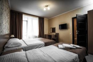 Бутик-Отель Эльпида - фото 19