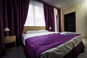 Бутик-Отель Эльпида - фото 26