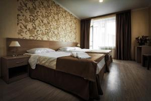 Бутик-Отель Эльпида - фото 27