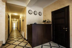 Бутик-Отель Эльпида - фото 21