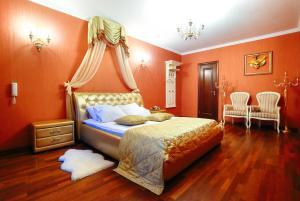 Boutique Hotel Venetsya