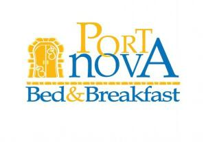 Bed & Breakfast Portanova