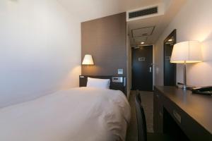 Тита - Center One Hotel Handa