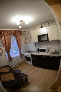 Апартаменты Фрунзе 45а - фото 5
