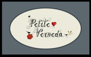 Petite Verneda