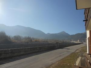 Cedar Lodge 3/4 Self-Catering Apartments, Apartments  Bansko - big - 29