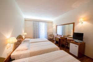 Fthia Hotel