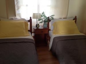 Hotel Pousada Nova Sintra
