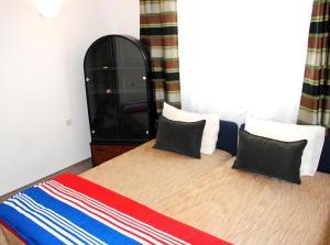 Guest House Hayat