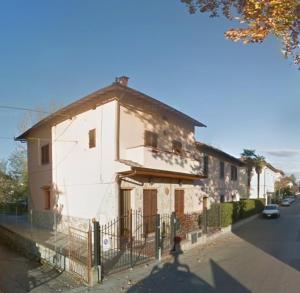 obrázek - Casa Licata