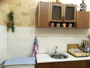 Апартаменты На Магомаева 29 - фото 14