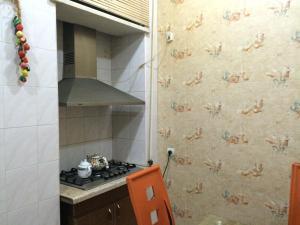 Апартаменты На Магомаева 29 - фото 19