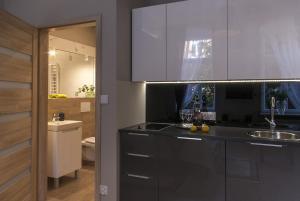 Apartamenty 2M
