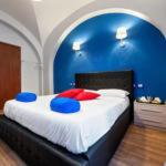 阿拉丁旅館 (Aladino Inn)