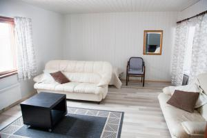 Holiday Home Ivalo, Case vacanze  Ivalo - big - 27