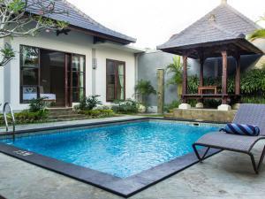 Dura Villas Bali by Premier Hospitality Asia