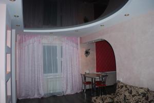 Апартаменты на Черняховского 22 - фото 10