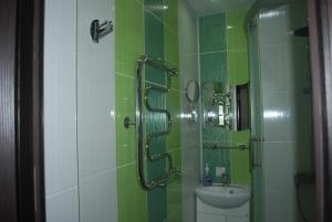 Апартаменты на Черняховского 22 - фото 17