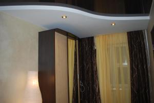 Апартаменты на Черняховского 22 - фото 15