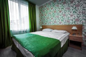Бутик-Отель Эльпида - фото 24