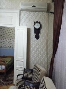 Апартаменты На Магомаева 29 - фото 9