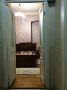 Апартаменты На Магомаева 29 - фото 10