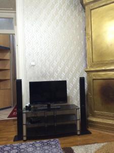 Апартаменты На Магомаева 29 - фото 16