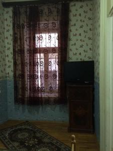 Апартаменты На Магомаева 29 - фото 4