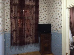 Апартаменты На Магомаева 29 - фото 8