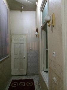 Апартаменты На Магомаева 29 - фото 22