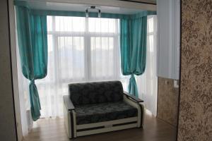 Гостевой дом Романтика - фото 4