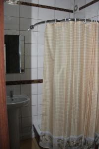 Гостевой дом Романтика - фото 17