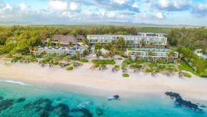 Radisson Blu Poste Lafayette Resort & Spa (Adults Only) - , , Mauritius