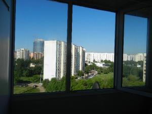 Апартаменты Элис - фото 27