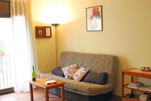 Apartment Viktoriya