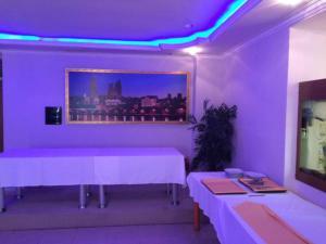 Отель BP Baku - фото 8