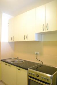 Apartment Aero