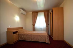 Отель BP Baku - фото 22