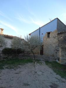 Casa El Cantón