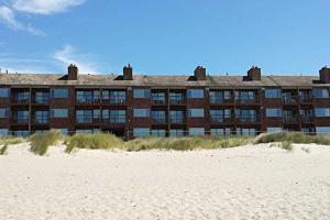 obrázek - Cozy Cove Beachfront Resort Inn