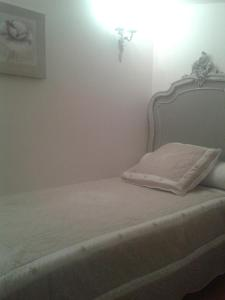 Chambres d`hôtes Shabby, Bed & Breakfasts  Salles-d'Aude - big - 16