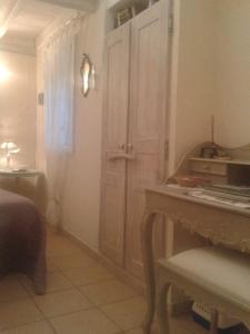 Chambres d`hôtes Shabby, Bed & Breakfasts  Salles-d'Aude - big - 13