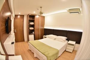 obrázek - Cordilheira Hotel