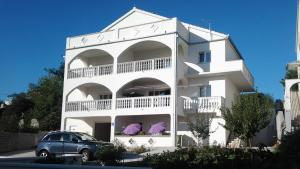 City View Apartments Zadar