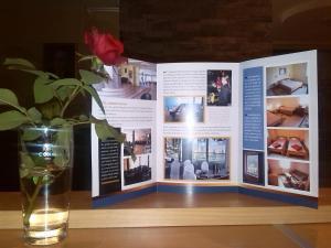 Hotel Andricev Konak - фото 14